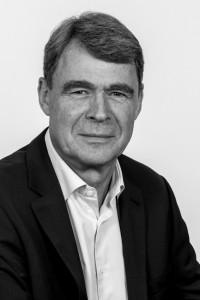 Anders Høeg