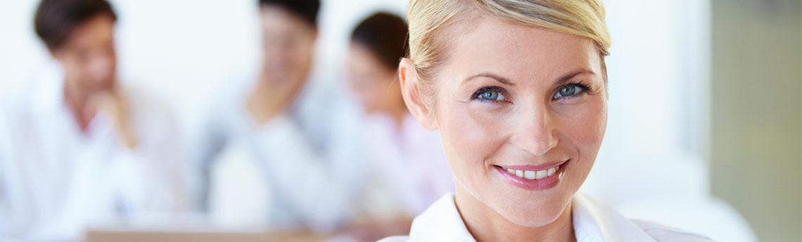 Muto – Eksekverende management konsulentvirksomhed